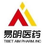 西藏易明西雅医药科技股份有限公司