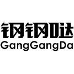 钢钢哒(广东)科技有限公司