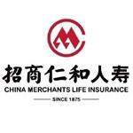 招商仁和人寿股份有限公司汕头中心支公司