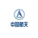 广东航宇卫星科技有限公司