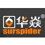 广东顺德华焱电子科技有限公司