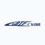 广东铁峰信息技术有限公司