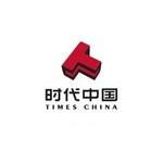 清远市荣景投资有限公司