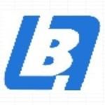 珠海葆力物业管理有限公司新兴分公司