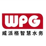 上海威派格智慧水务股份有限甘肃兰州分公司