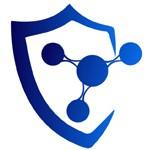 海南实安数据科技有限公司