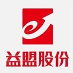 上海益盟股份有限公司