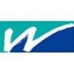 安徽省速捷电梯销售有限公司