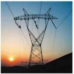 乌鲁木齐鸿电智联电力设计有限公司