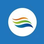 吉林省澎派农业发展有限公司