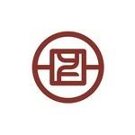 吉林省银丰生物工程技术有限公司