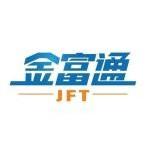 广州市金富通金融企业服务有限公司