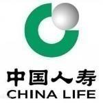 中国人寿股份有限公司