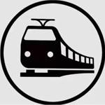 铁阳铁路电气化技术(河北)有限公司