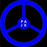 伽师县平安驾驶员考试中心有限责任公司