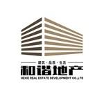 新疆和谐房地产开发有限公司昌吉分公司