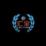 涿州汇全人力资源有限公司