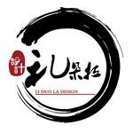 江苏礼朵拉品牌策划有限公司
