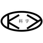 濰坊科宇無損檢測技術服務有限公司