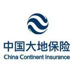 中国大地财产保险股份有限公司广东分公司
