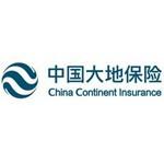 中国大地保险个人贷款保证保险事业部