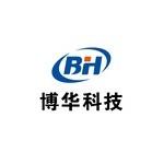 北京博华信智科技股份有限公司
