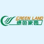青岛绿色家园环境设备有限公司