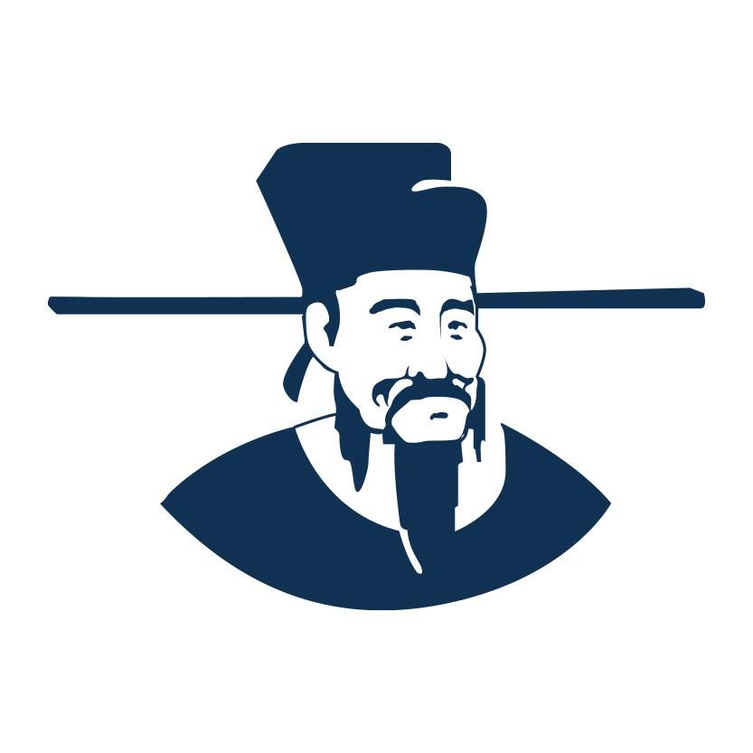 安徽龙图包公文化发展有限公司