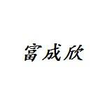 天津市富成欣劳务服务有限公司
