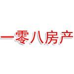 河南一零八房地产营销策划有限公司