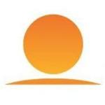 阳光财产保险股份有限公司成都市武汉支分公司