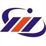 思诺维特(北京)科技有限公司