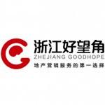 浙江好望角房产营销策划有限公司