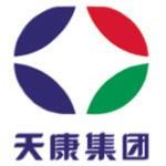 天康(海南)科技集团有限公司