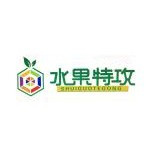 合肥品果汇商贸有限公司
