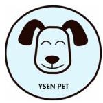 南京亿森宠物用品有限公司