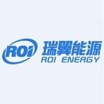 湖南瑞翼能源股份有限公司南京分公司