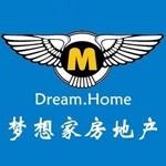 苏州梦想家房地产综合服务有限公司