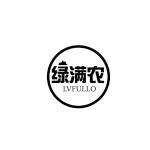 陕西紫色田园电子商务有限公司