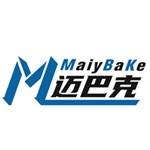 迈巴克(上海)实业有限公司