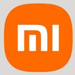 北京小米移动软件有限公司