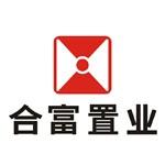 广东合富置业有限公司天河兴国路第三分公司
