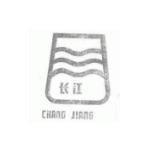 镇江市长江乳业有限公司
