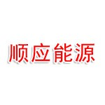 安徽顺应能源科技有限公司