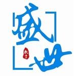 云浮市盛壹教育咨询有限公司