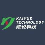 淮安凯悦科技开发有限公司