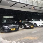 深圳市建达城汽车贸易有限公司