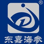 烟台东嘉水产有限公司