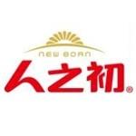 江西人之初营养科技股份有限公司