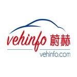 上海蔚赫信息科技有限公司